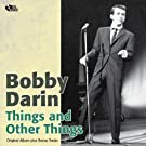 Things and Other Things (Original Album Plus Bonus Tracks)