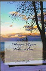 Maggie Ryan Volume One (Volume 1)