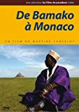 De-Bamako-à-Monaco