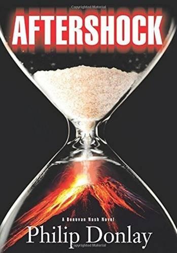 read aftershock online
