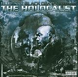 echange, troc The Holocaust - The Holocaust