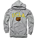UCLA Bruins University of California at Los Angeles Adult Hoodie Sweatshirt S at Amazon.com