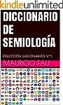DICCIONARIO DE SEMIOLOG�A: COLECCI�N...