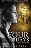 Four Days (Seven Series Book 4) (English Edition)