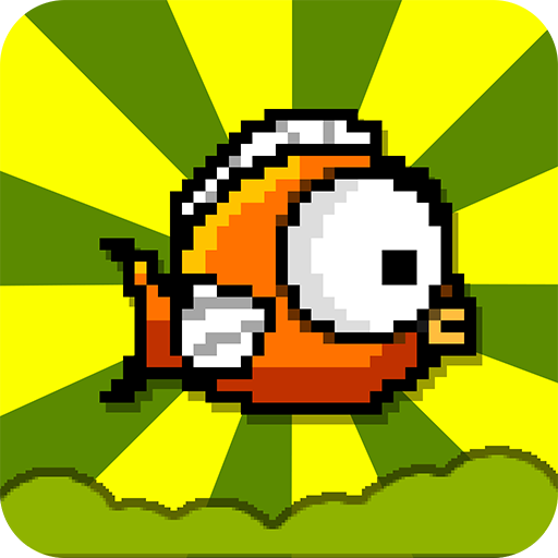 splashy-cyrus-the-flying-fish-by-cobalt-play-games