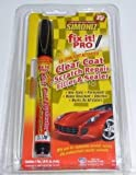 Fit It Pro Scratch Repair Pen
