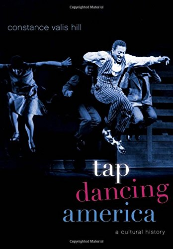 a history of tap in performance As tap dancing grew in popularity, competition between speakeasies meant the entertainment bill promised more exciting performances thus, tap became more .