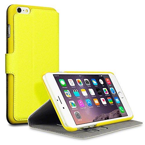 terrapin-crosshatch-etui-housse-en-cuir-ultra-mince-avec-la-fonction-stand-pour-iphone-6s-plus-iphon