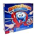 Boom Boom BalloonP