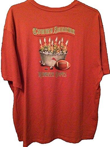 tommy-bahama-reinbeer-giochi-small-ravanelli-maglietta