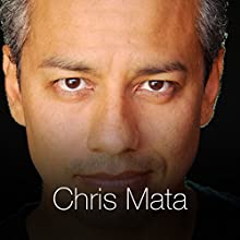 Managing Time with Four Kids  by Chris Mata Narrated by Chris Mata