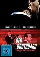 Der Bodyguard - F�r das Leben des Feindes