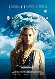 Otra Tierra [Blu-ray]