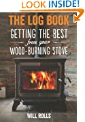 The Log Book: Getting the best from your wood-burning stove