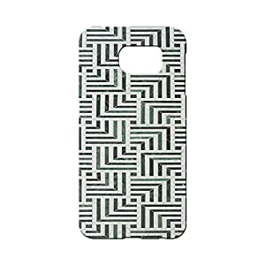 BLUEDIO Designer 3D Printed Back case cover for Samsung Galaxy S7 - G2835
