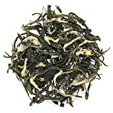 500g Mao Feng Premium Loose Leaf Green Tea - Chiswick Tea Co