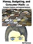 Money, Budgeting, and Consumer Math:...