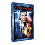 Blade Runner - Final Cut - Edition collector 2 DVDpar Harrison Ford