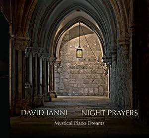 Night Prayers
