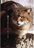 猫のモンマルトル