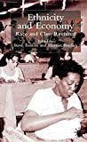 img - for Ethnicity and Economy: Race and Class Revisited book / textbook / text book
