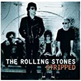 Stripped The Rolling Stones