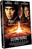 echange, troc Second impact
