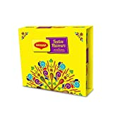#4: Maggi Festive Flavors Gift Pack, 857g with Greeting Card