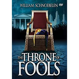 Throne of Fools: For Whom Should Christians Vote In 2012?