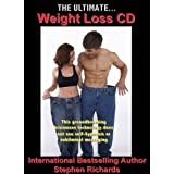 The Ultimate Weight Lossby Stephen Richards