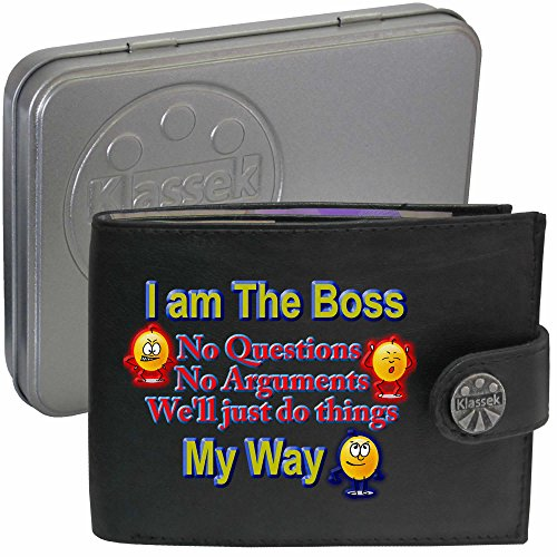 i-am-the-boss-my-way-klassek-mens-leather-wallet-image-funny-humorous-fathers-day-joke-gift-present-