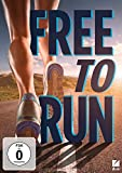 DVD & Blu-ray - Free to Run