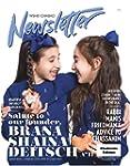 Nshei Chabad Newsletter - Kislev - Ch...
