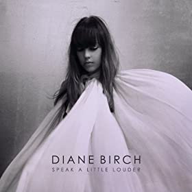 Speak A Little Louder [Explicit]