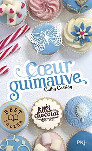 2-Les-filles-au-chocolat-Coeur-guimauve