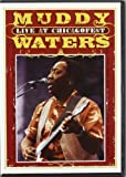Muddy Waters : Live at ChicagoFest