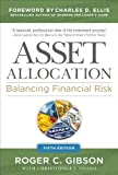 img - for Asset Allocation: Balancing Financial Risk, Fifth Edition : Balancing Financial Risk, Fifth Edition book / textbook / text book