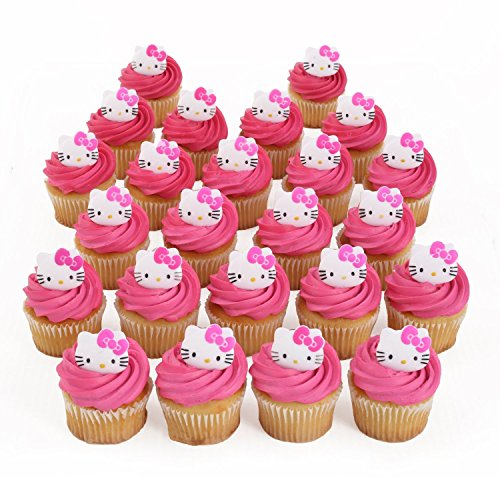 Hello-Kitty-Cupcake-Rings-24-ct