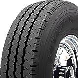 Michelin XPS Rib Truck Radial Tire - 225/75R16 115R