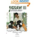 Jigsaw III: Intercultural Pedagogy in a Chinese Classroom