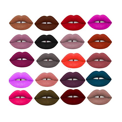 shouhengda-makeup-waterproof-matte-velvet-liquid-lipstick-long-lasting-lip-gloss-12-colors-sets