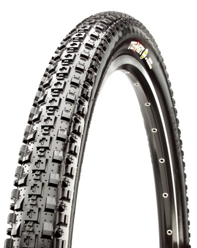 Buy Low Price Maxxis CrossMark Mountain Bike Tire (TB69783200)