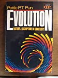 img - for Evolution: Nature and Scripture in Conflict? (Contemporary Evangelical Perspectives) book / textbook / text book