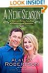 A New Season: A Robertson Family Love...