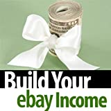 How to Make More Money With Ebay's Affiliate Program