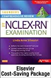 Saunders-Comprehensive-Review-for-the-NCLEX-RN�-Examination---Pageburst-E-Book-on-Kno-+-Evolve-Access-Retail-Access-Cards-6e