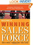 Building a Winning Sales Force: Power...