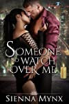 Someone To Watch Over Me: Motorcycle...