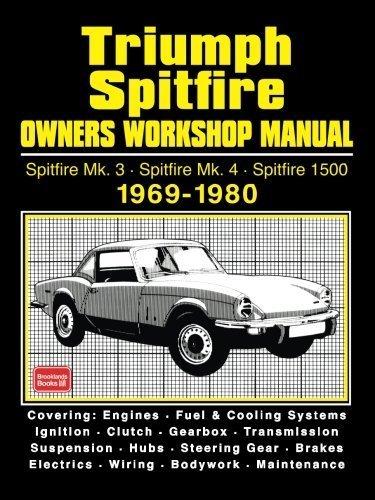 triumph spitfire mk3 storeamore triumph owners manual t100a triumph bonneville owner's manual