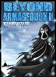 Beyond Armageddon II: Empire